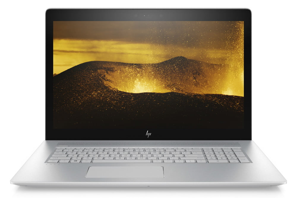 hp refreshes envy and spectre lineups 17 front