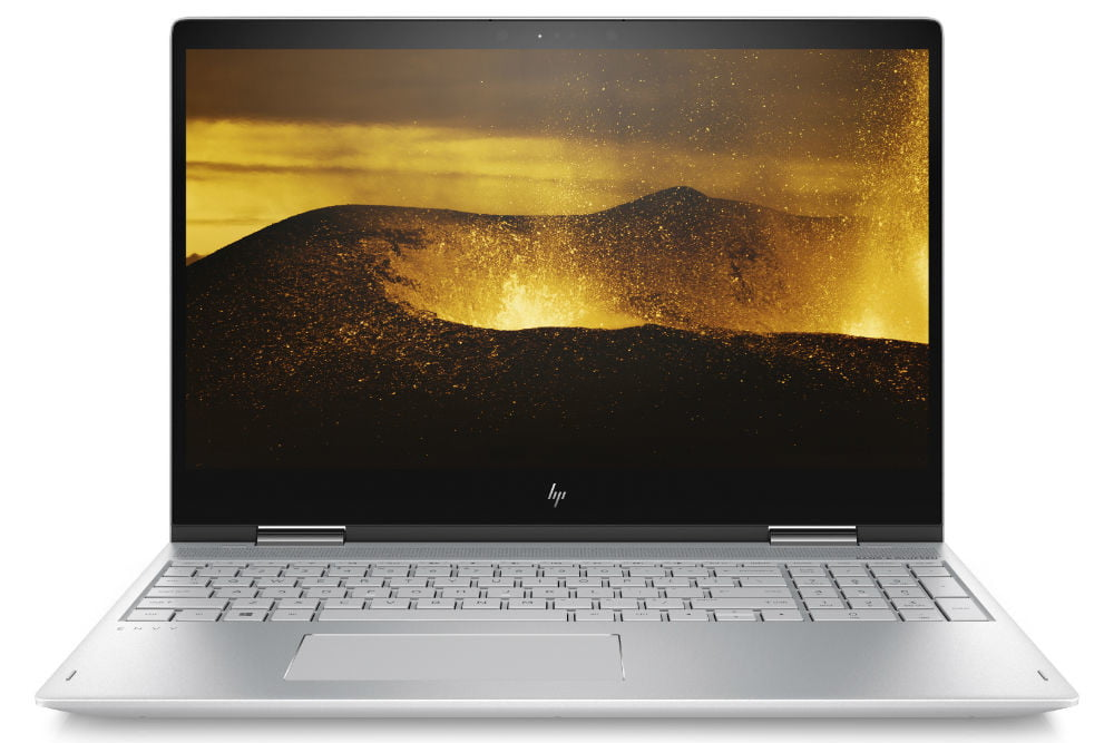 hp refreshes envy and spectre lineups x360 15 front