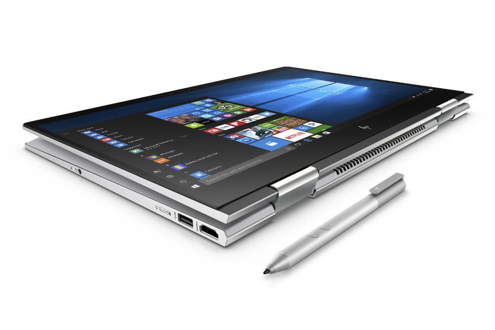 hp refreshes envy and spectre lineups x360 15 tablet top