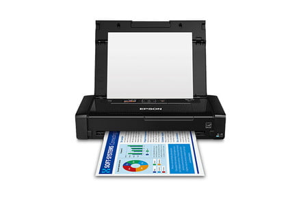 Best portable printers for 2021