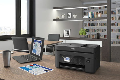Home Printer Buying Guide: How to Choose a Printer That Best Fits Your Needs    Digital Trends