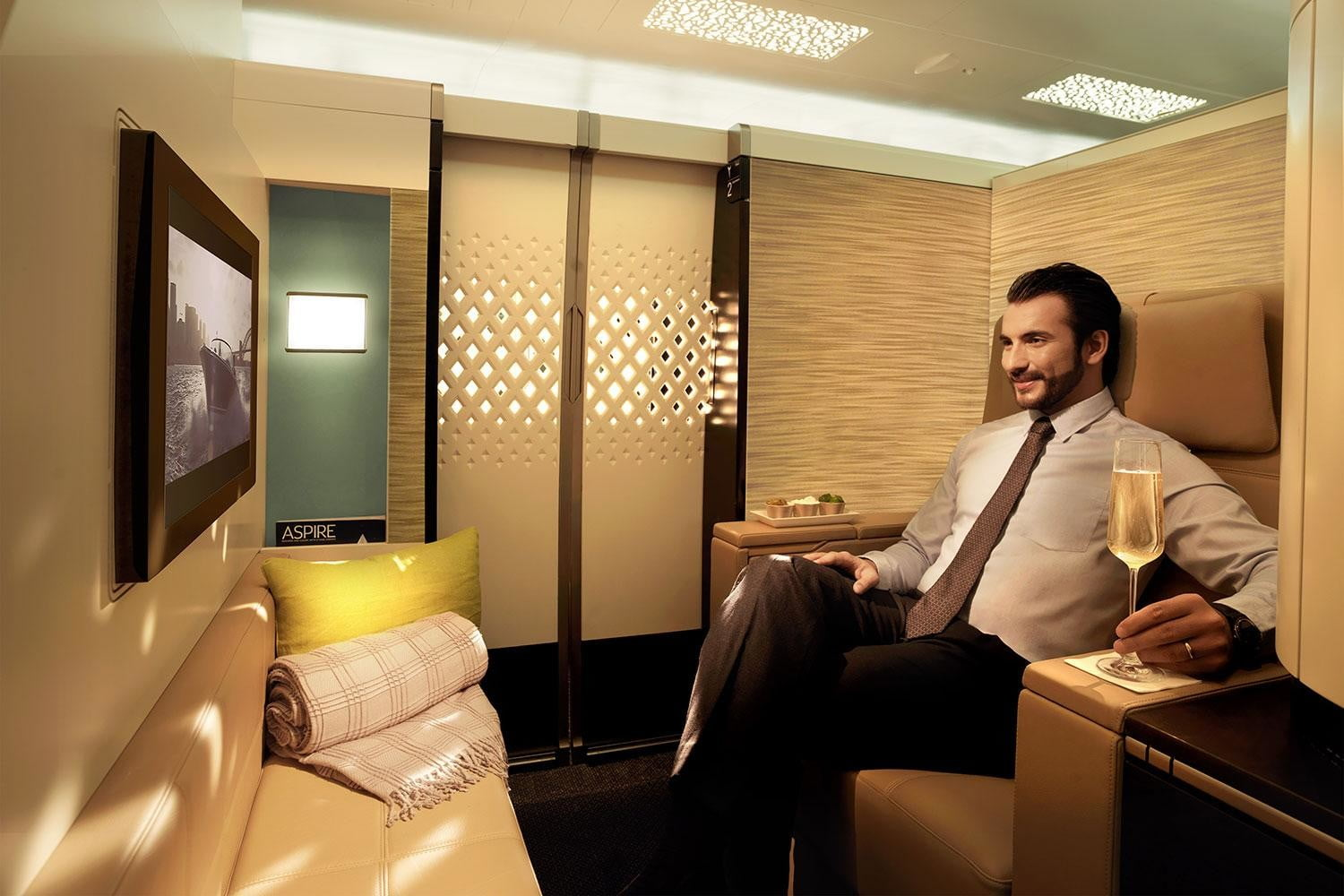 best first class airlines seats etihad airways apartment relax