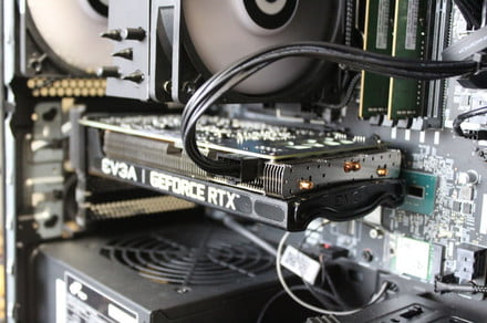 The best graphics cards for 2021