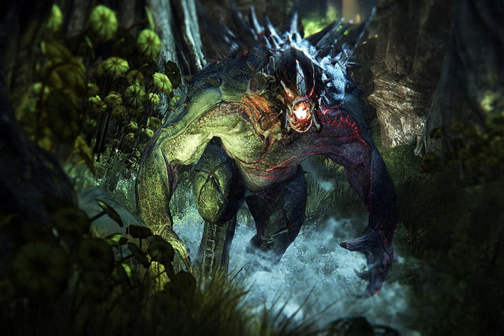 turtle rock done evolve free weekend featured