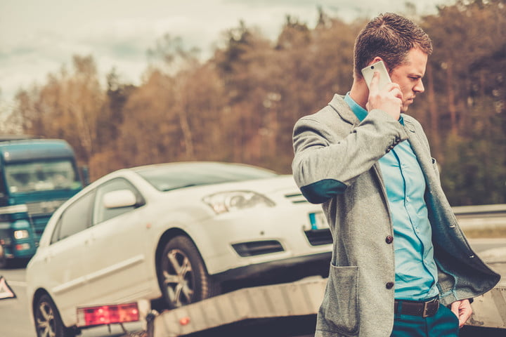 extended warranty and vehicle service contracts what you need to know cars