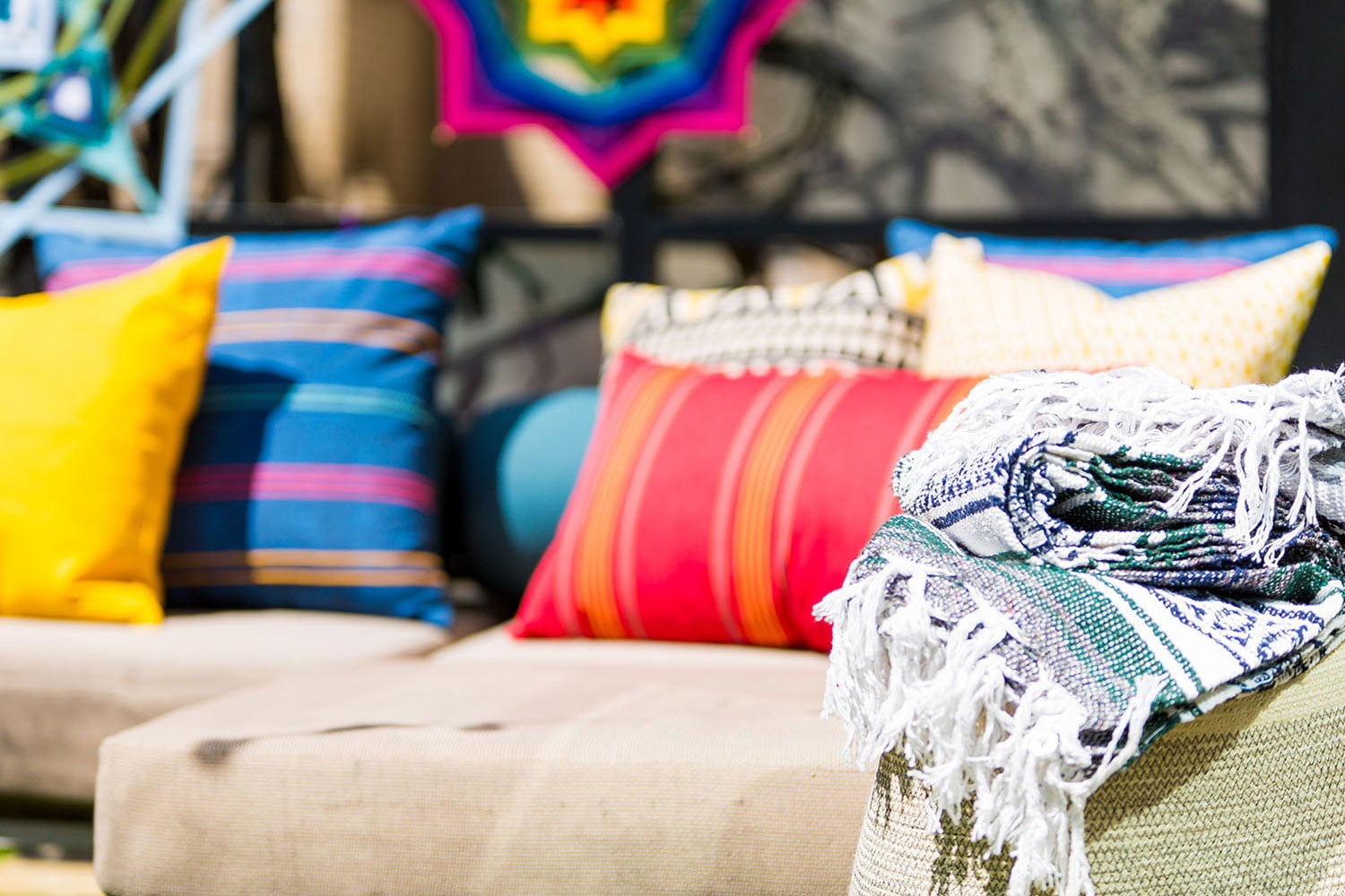 glamping on a manhattan rooftop extreme wow outdoor suite 007