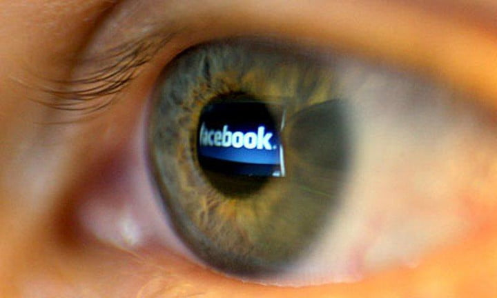 your facebook profile picture may be added to a facial recognition database 001 1