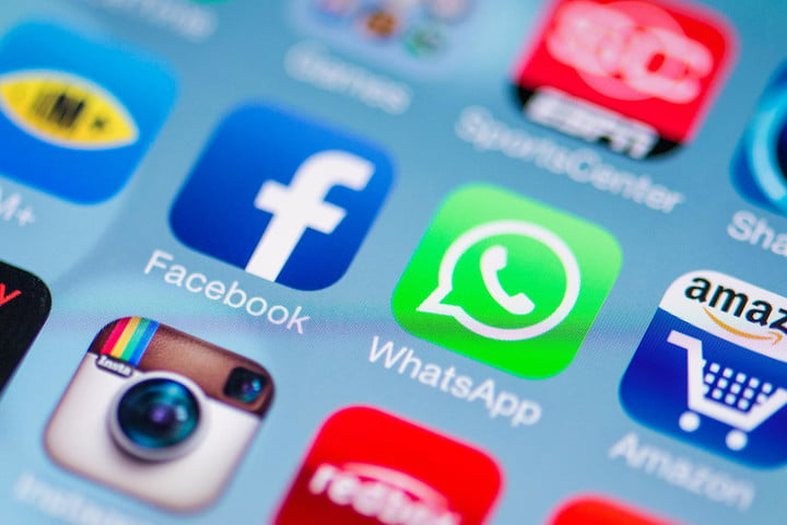 whatsapp temporarily banned in brazil version 1450334473 facebook buys feature