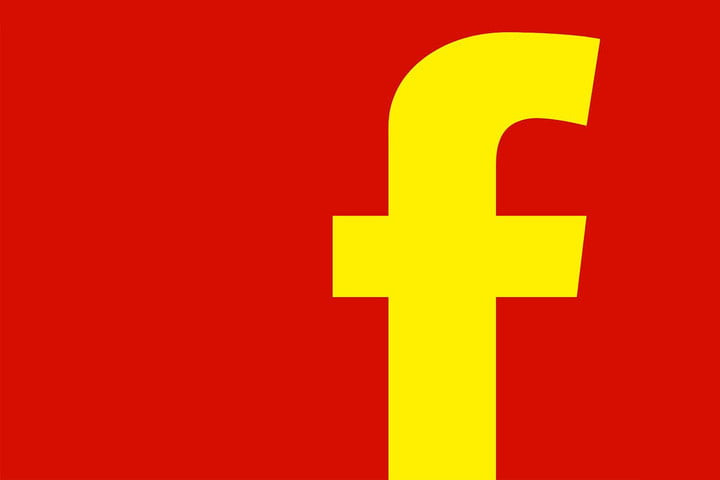 in chinas new free trade zone you are to facebook all want china