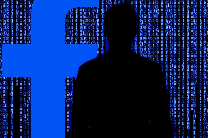 want to know what data facebook has on you a primer get and how it