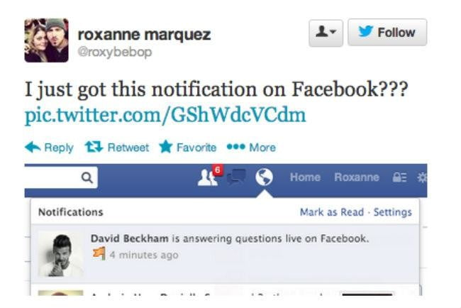 facebooks newest way annoy us coming soon event notifications facebook notification