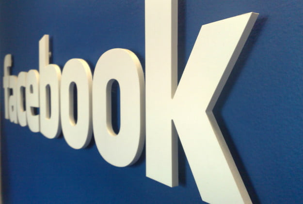 facebook-giant-sign