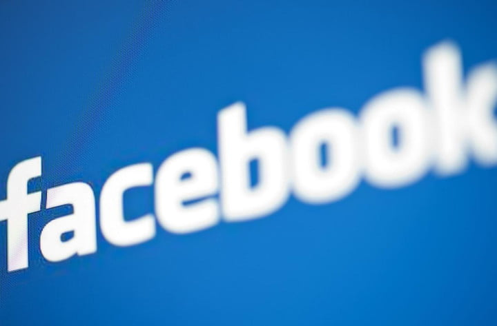 facebook ordered to respond class action lawsuit logo