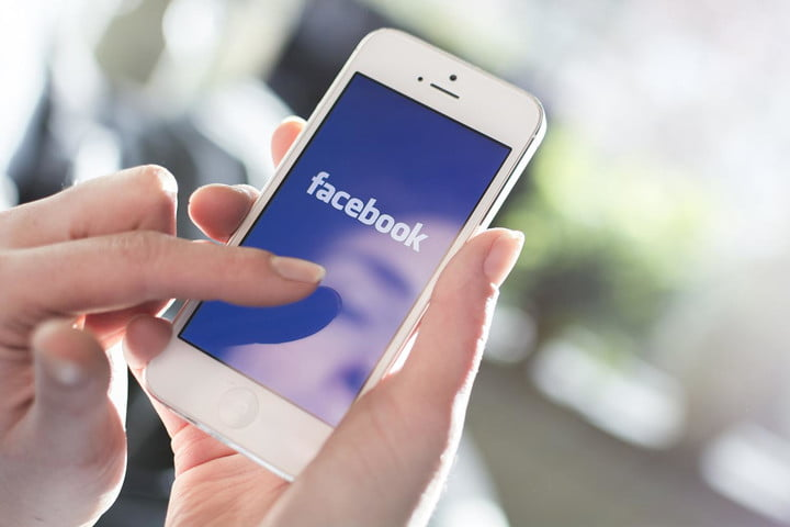 facebook buy and sell items news mobile