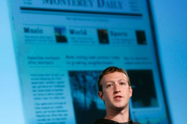 facebook twitter social web impact consume news feed 670