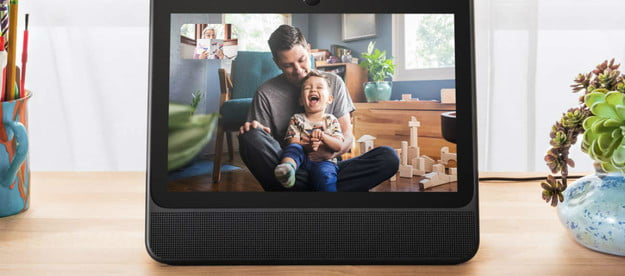 amazon and best buy facebook portal mothers day deal 1