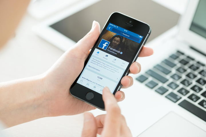 facebook post translation tool search