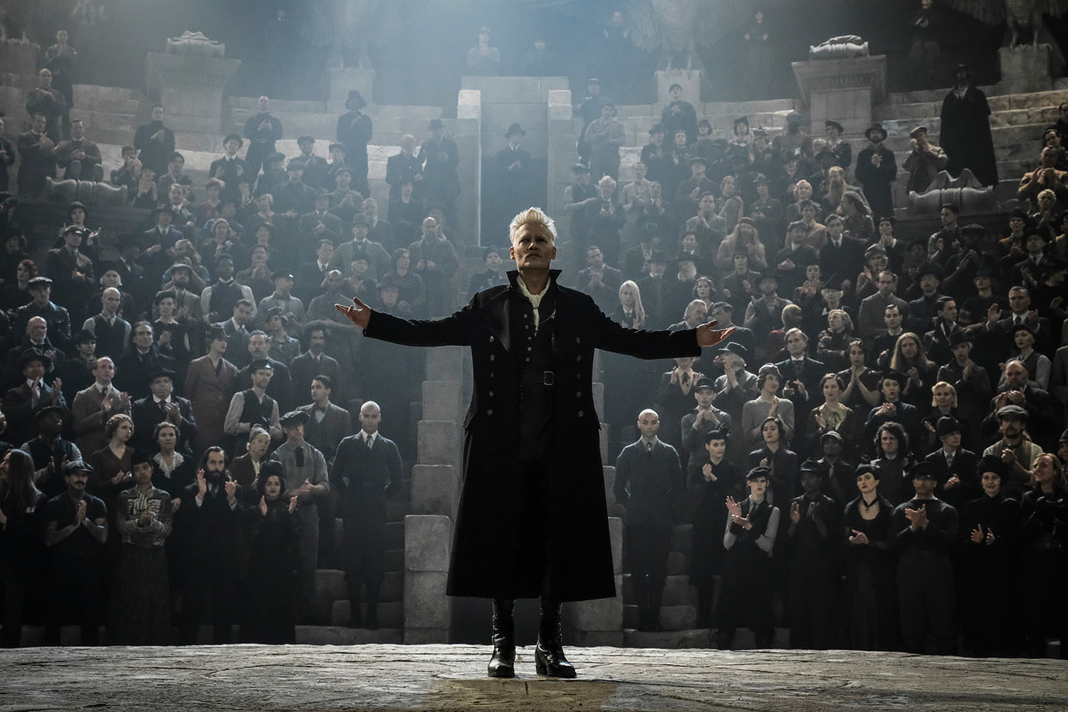fantastic beasts the crimes of grindelwald review 2 9