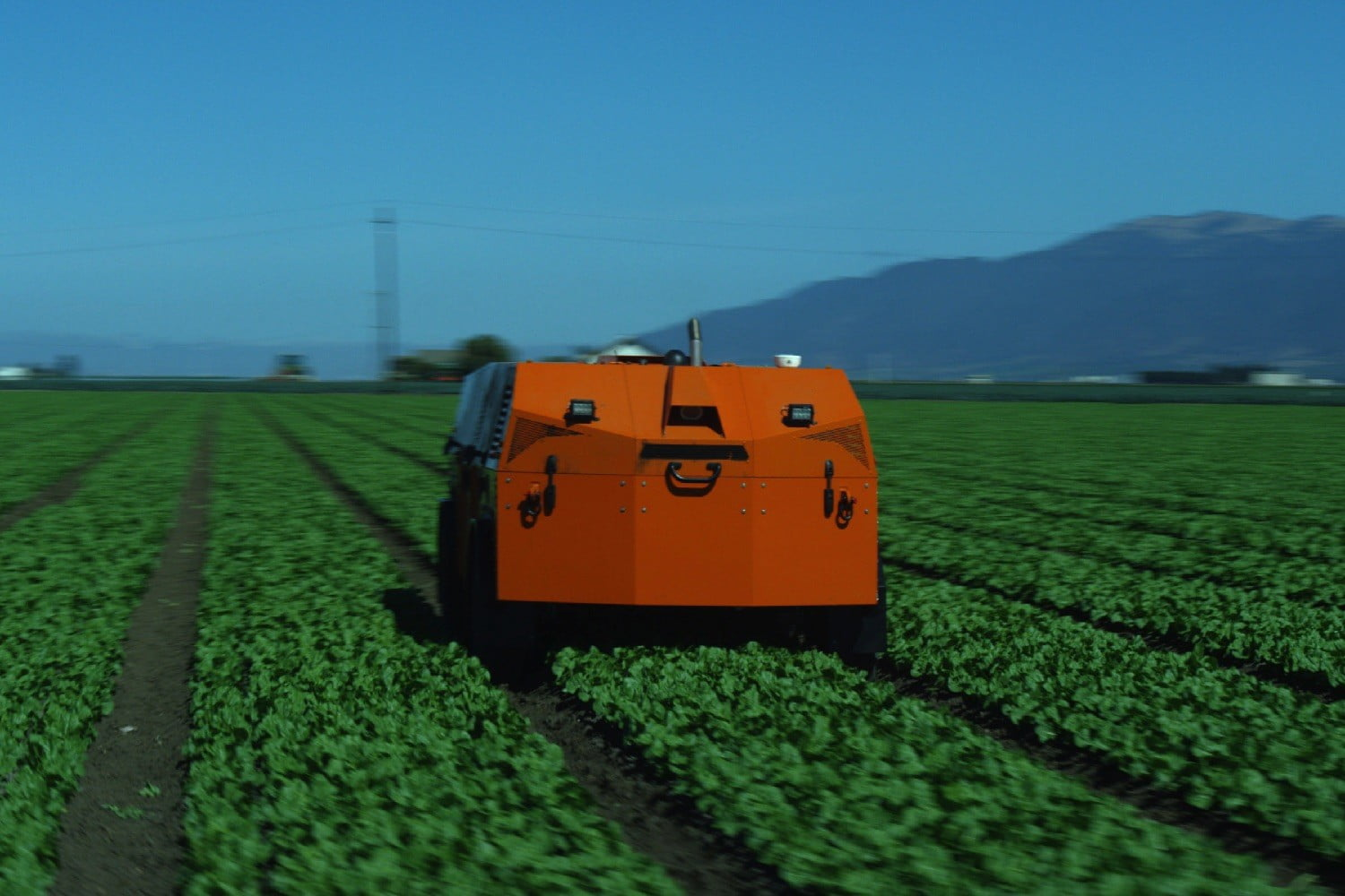 farmwise weed killing robot robot5
