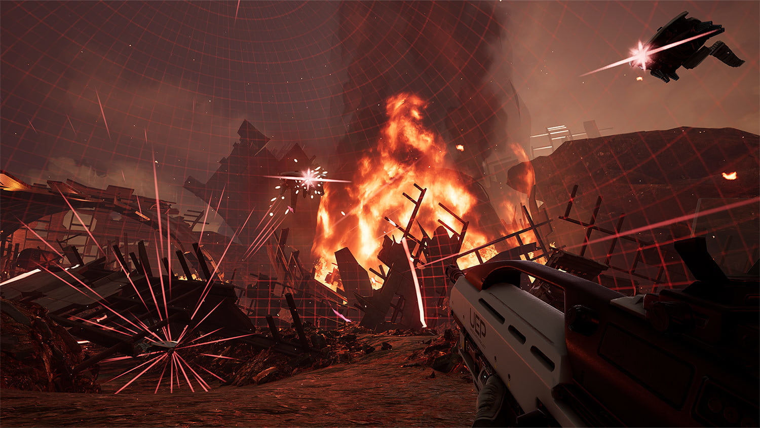 farpoint playstation vr announced 004