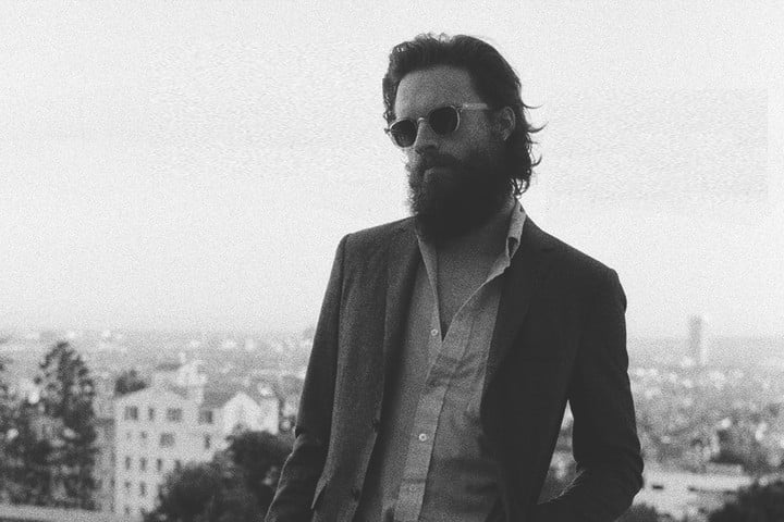 best songs to stream 5 20 16 father john misty