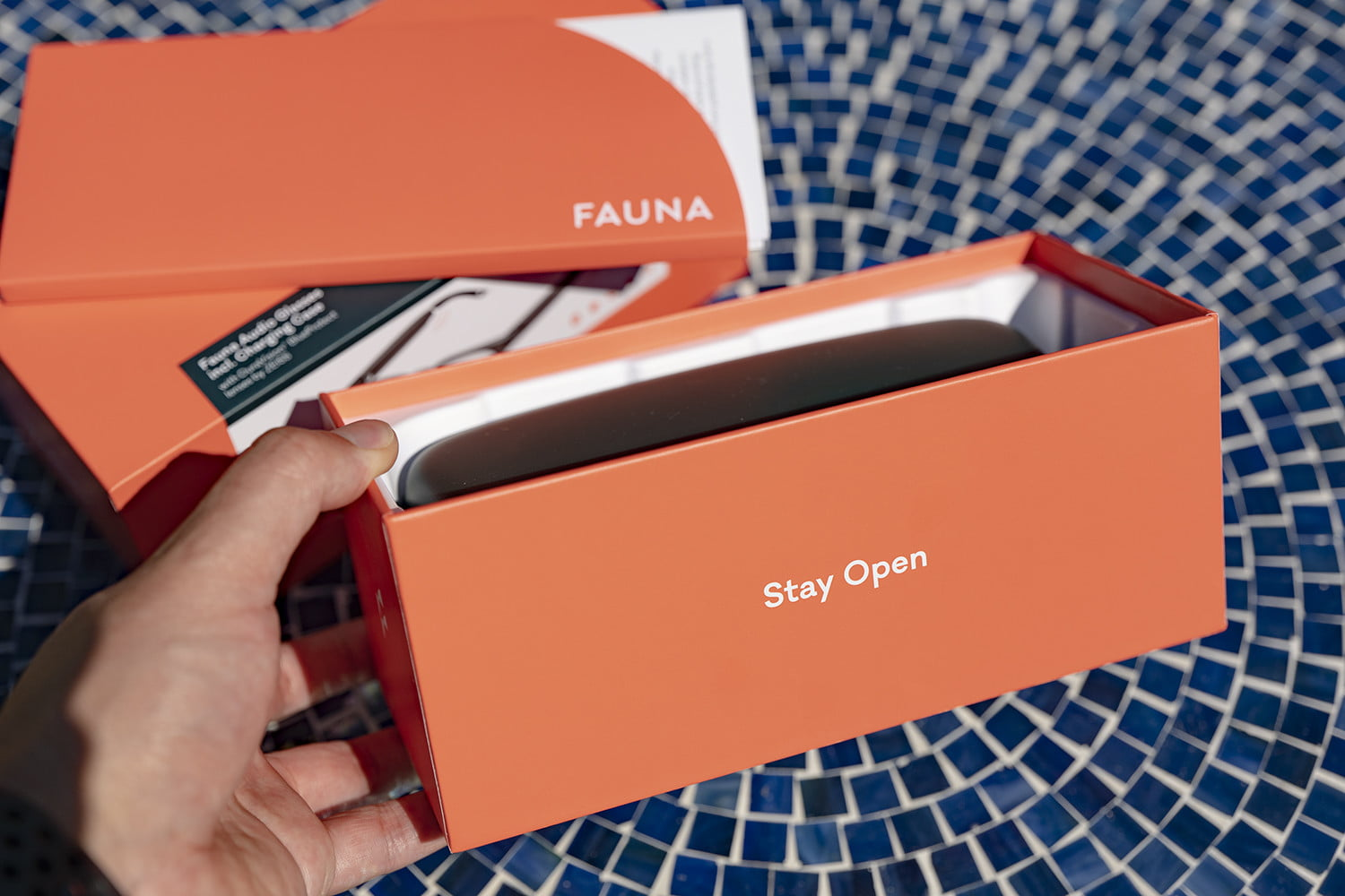 fauna audio glasses review 10
