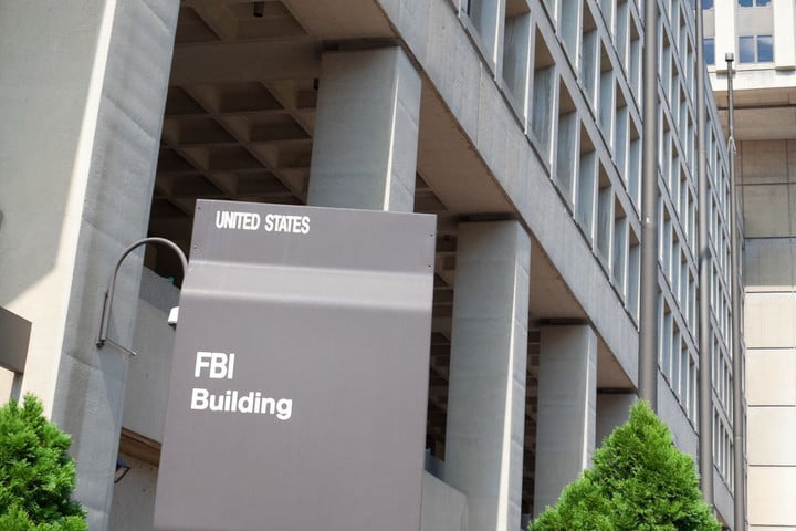 supreme court rule expands computer related search warrants fbi building 02