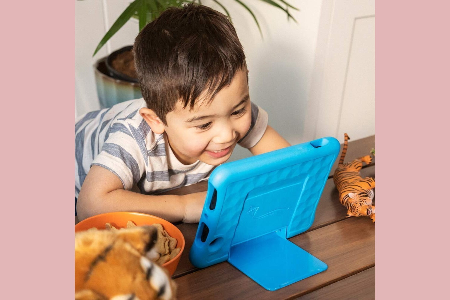 amazon slashes the prices on fire 7 and hd 8 tablets plus kids editions edition tablet 4  1