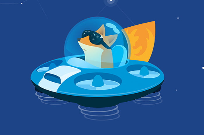 mozilla introduces snoozetabs and pulse experimental firefox features test pilot