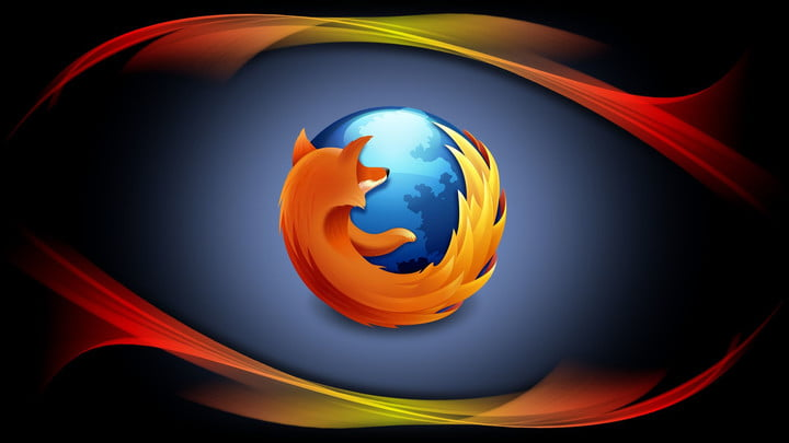 mozilla tests enhancements for firefox to make private browsing even more firefoxhd