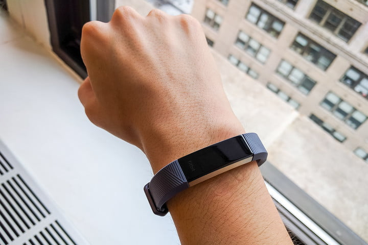 fitbits health research project fitbit alta hr review 2925