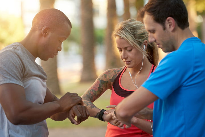 1188184 autosave v1 fitness trackers