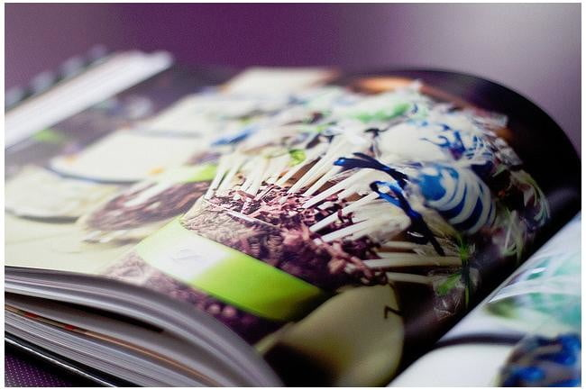 flickr photo books book