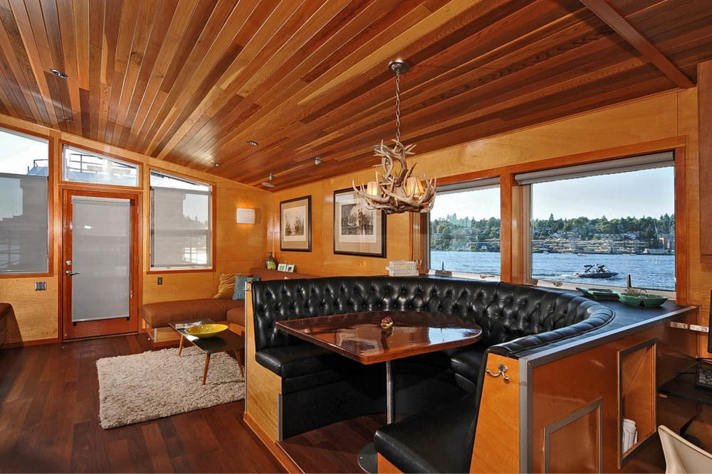 expensive floating home in seattle floatinghome11