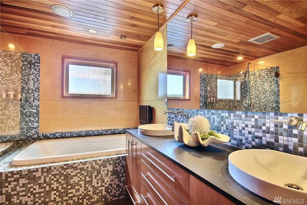 expensive floating home in seattle floatinghome12
