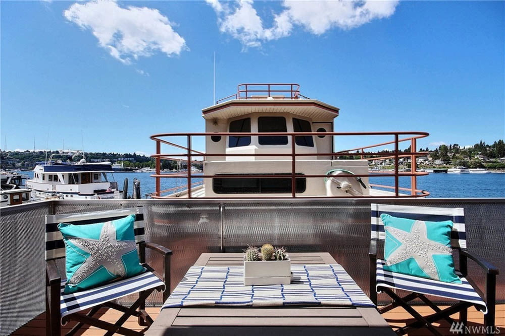 expensive floating home in seattle floatinghome13