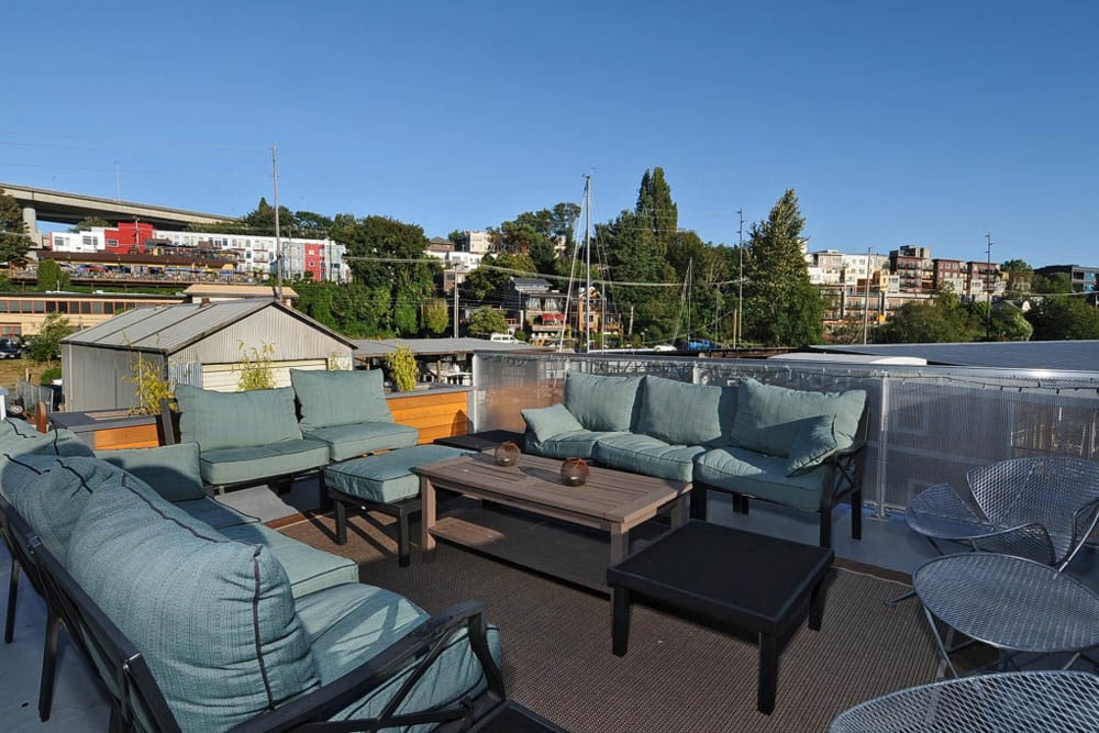 expensive floating home in seattle floatinghome14