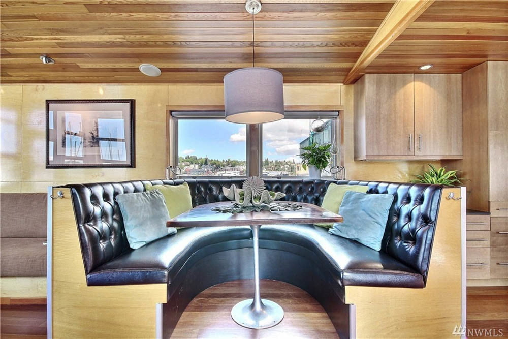 expensive floating home in seattle floatinghome5