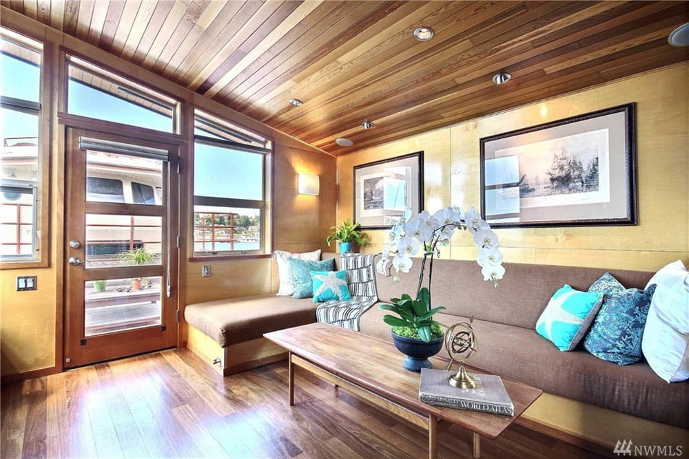 expensive floating home in seattle floatinghome7