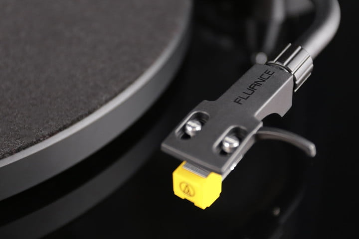 fluance rt80 rt81 turntables now available 1