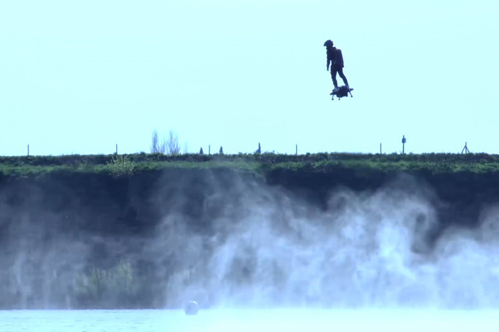 hoverboards that actually hover flyboard air sg