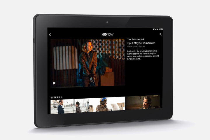 hbo now coming to android and amazon devices following a period of exclusivity  is finally