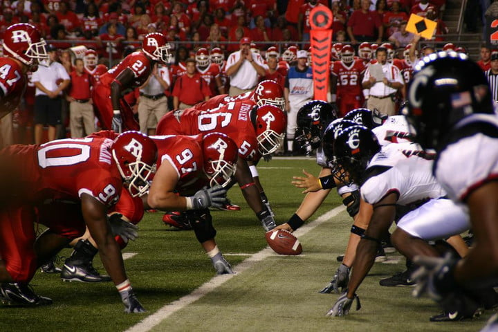 how to watch college football streaming live online flickr