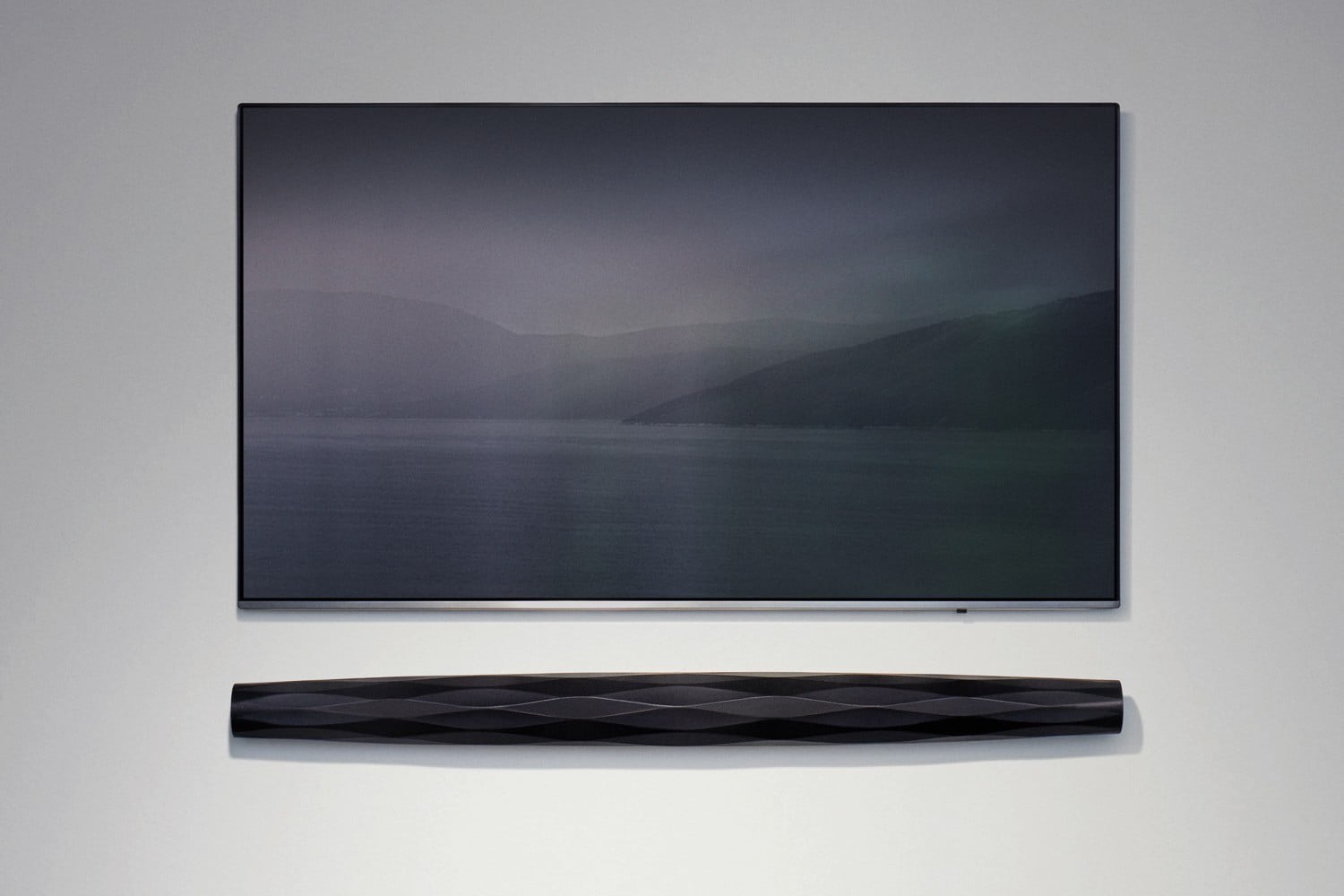 bw formation suite wireless home audio bar gallery