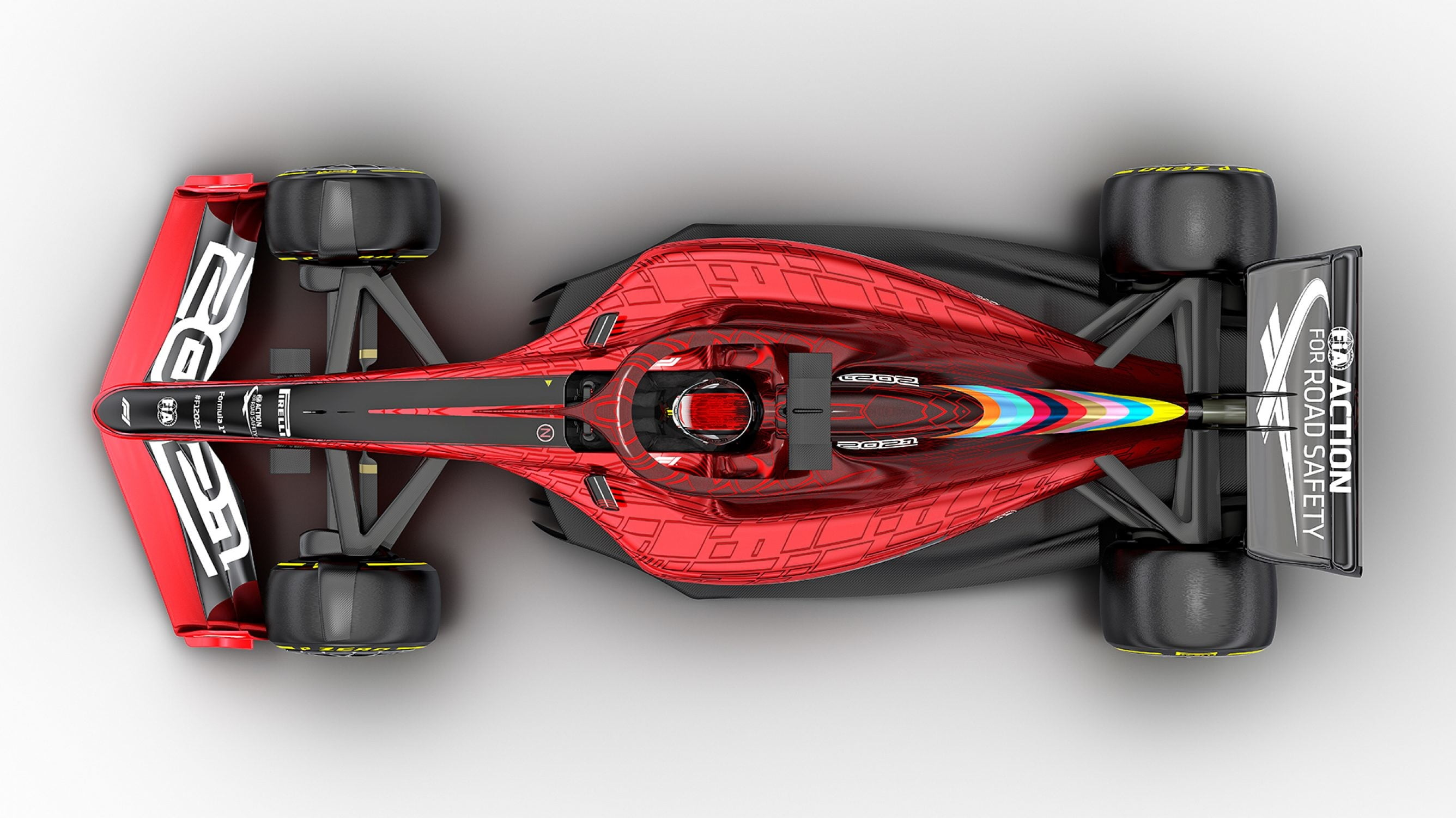 f1 is completely changing a lot of its rules formula 1 2021 design