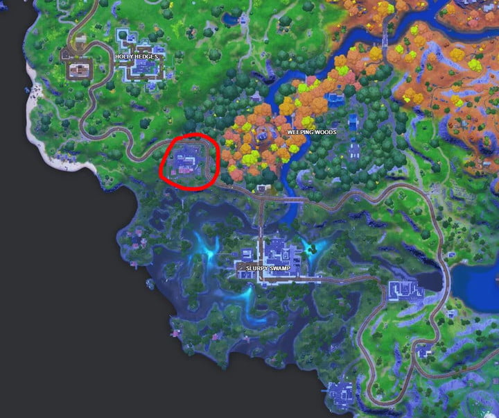 fortnite-season-6-week-8-challenges-and-how-to-complete-them