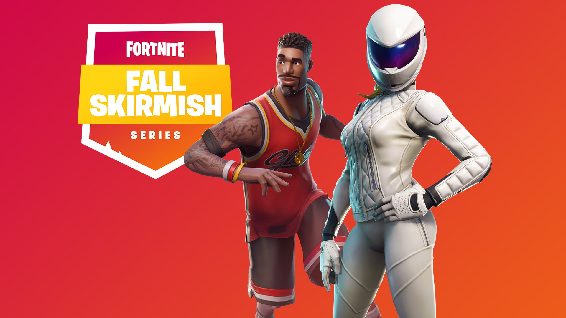 Is The Material Gain In Fortnite Different In Summer Skirmish Fortnite Fall Skirmish Week 3 Everything You Need To Know Digital Trends