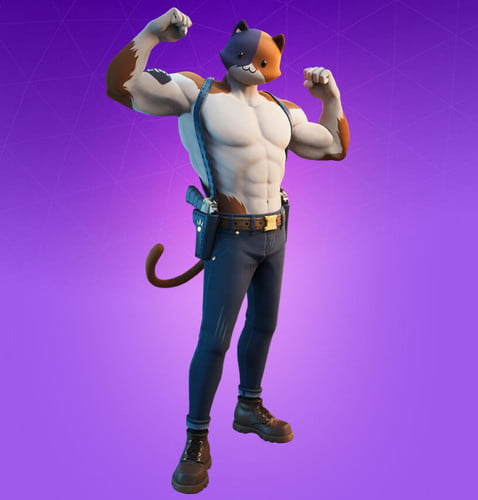 All Fortnite Skins Release The Best Fortnite Skins And How To Get Them Digital Trends