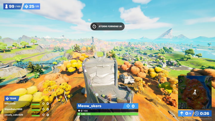 fortnite-season-6-week-8-challenge-guide-use-launcher-from-guardian-towers