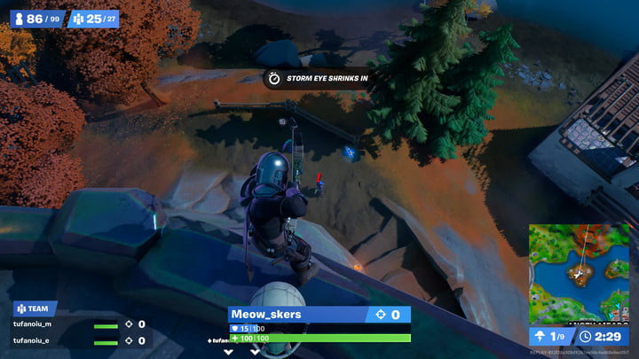fortnite-season-6-week-12-challenge-guide-how-to-defeat-a-spire-guardian